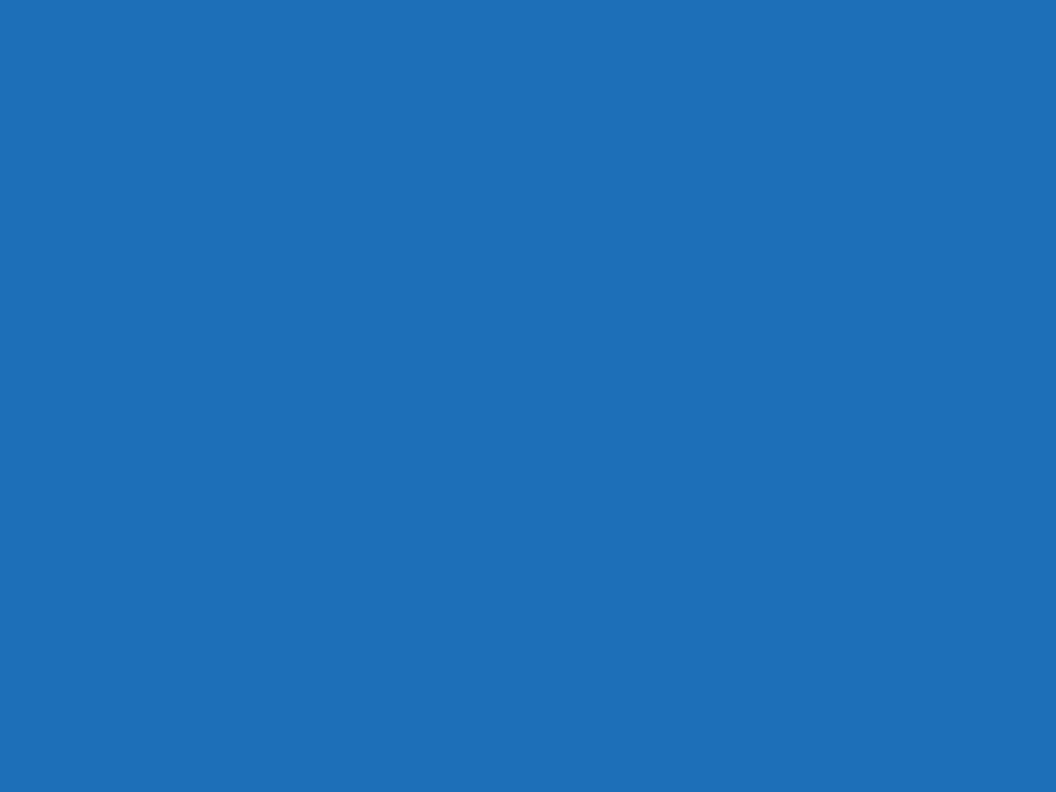 BLACKPOOL UNLIMITED BLUE