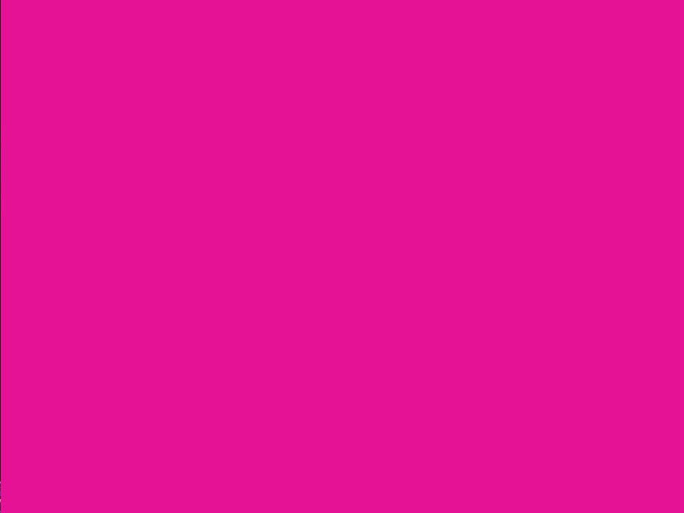 BLACKPOOL UNLIMITED PINK