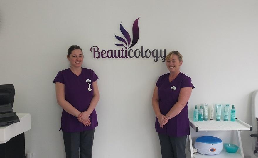 Beauticology