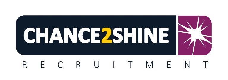 Chance 2 shine
