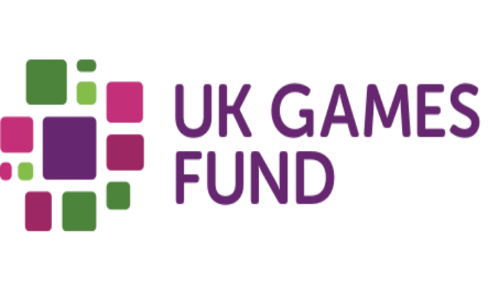 UK Games Fund