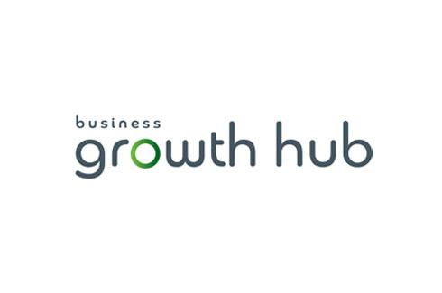New Hub