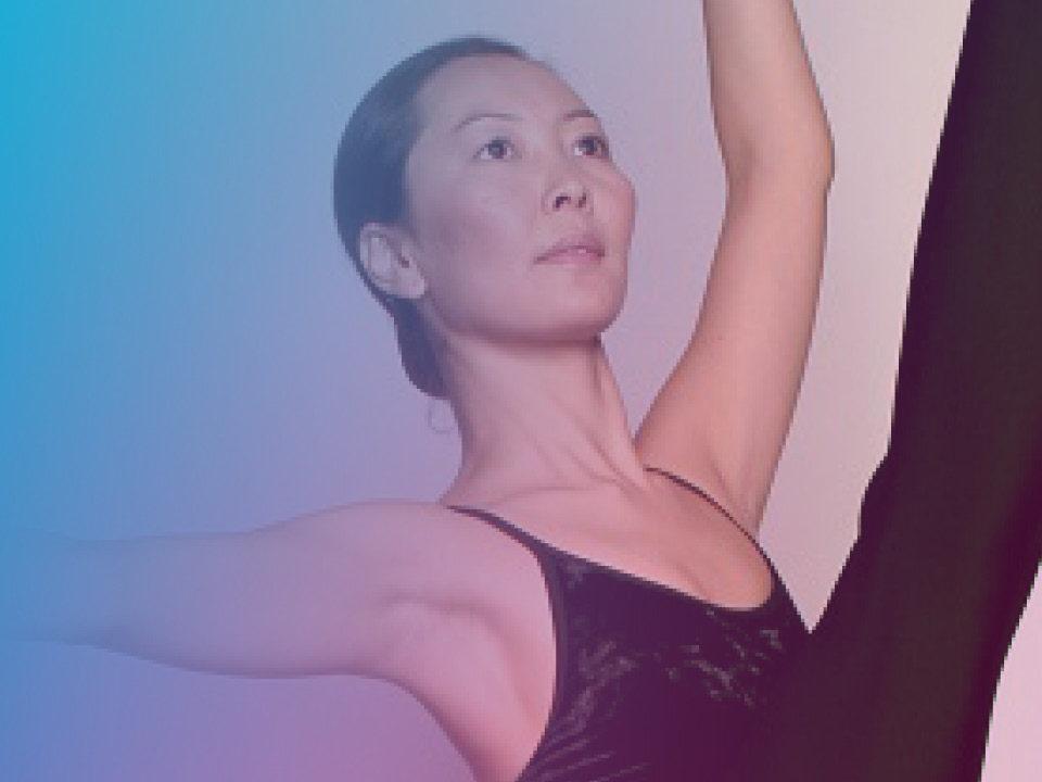 SB Ballet Academy