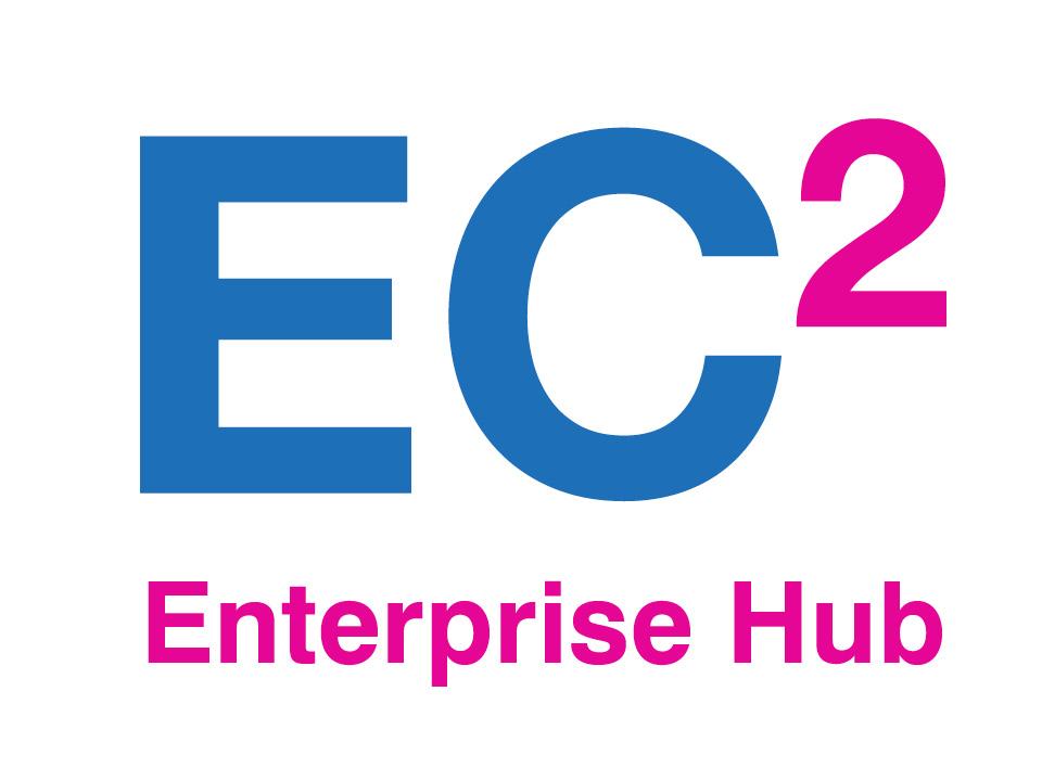 EC2 ENTERPRISE HUB LOGO
