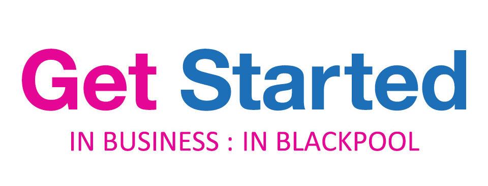Get Started Design